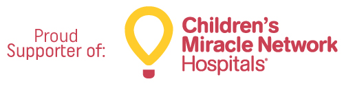 Missouri Drug Card is a proud supporter of Children's Miracle Network Hospitals